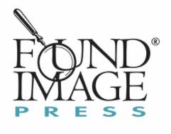 found image pess logo.PNG