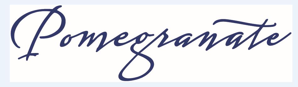 pomergranate logo.PNG