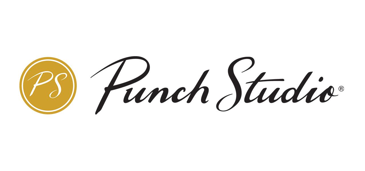 Punch1280x600_100dpiR1.jpg