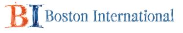 boston in logo.PNG