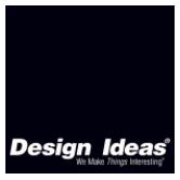 design ideas logo.PNG