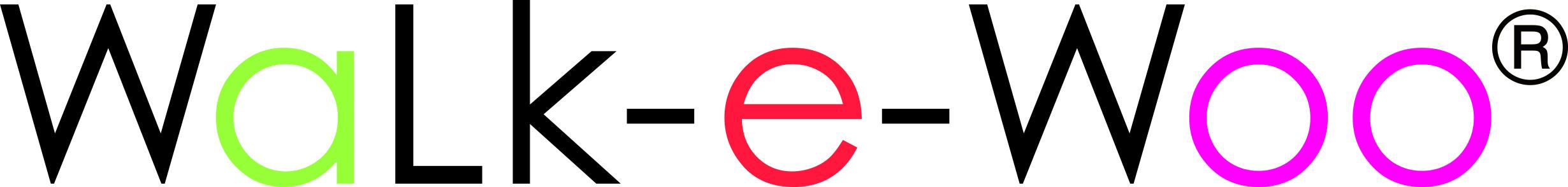walkewoo logo high rez.jpg