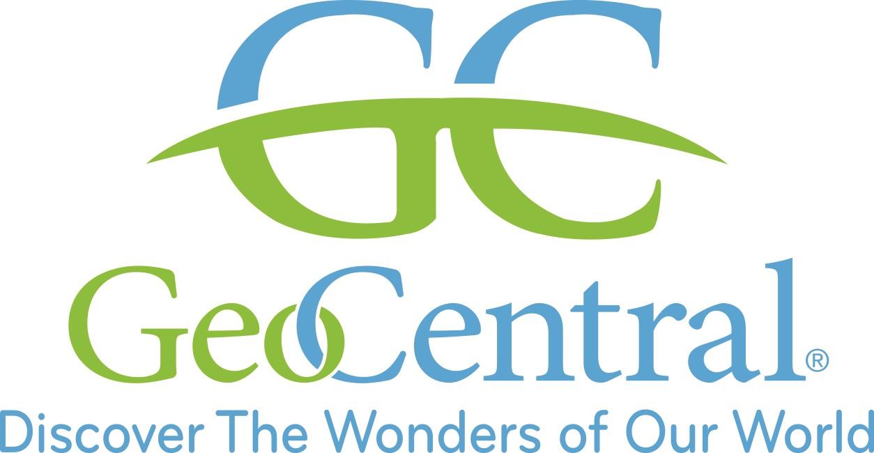Geo central logo - color (002).jpg