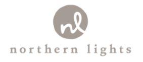 Norther Lights logo.JPG