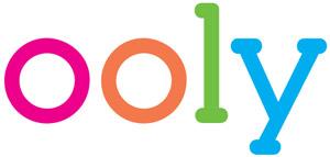 OOLY-logo-web-300x143.jpg