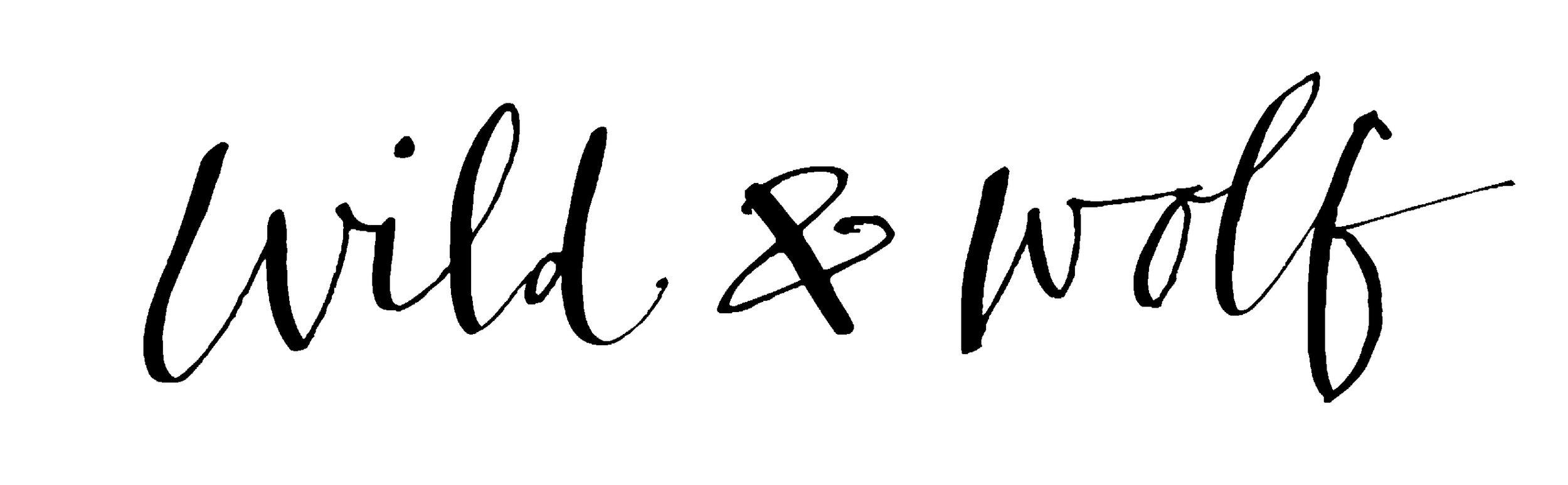 w_w_logo.jpg