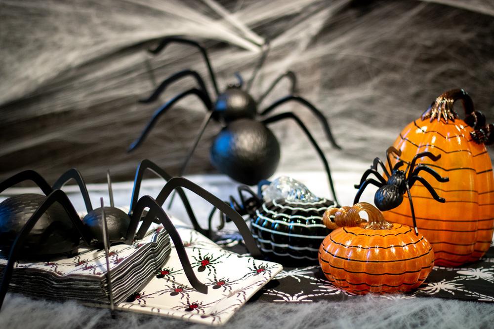 Arachnids.jpg