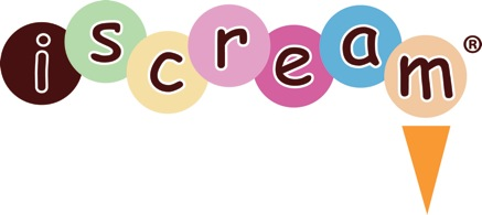 ISCREAM LOGO BRIGHTS 2012-« SINGLE LOGO.jpeg