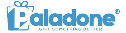 paladone logo.png