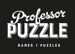 Professor Puzzle logo.jpg