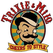 Trixie & Milo logo.jpg