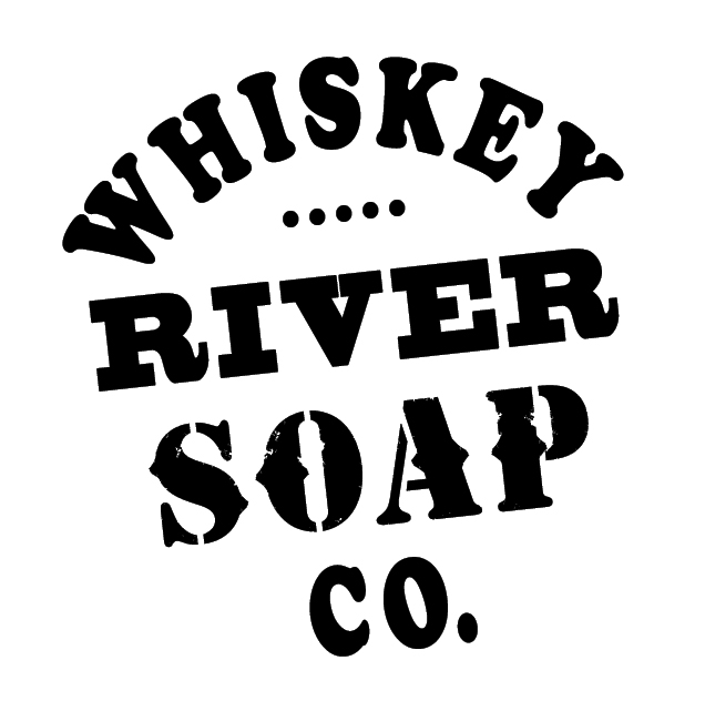 WhiskeyRiver_Logo_Square.jpg