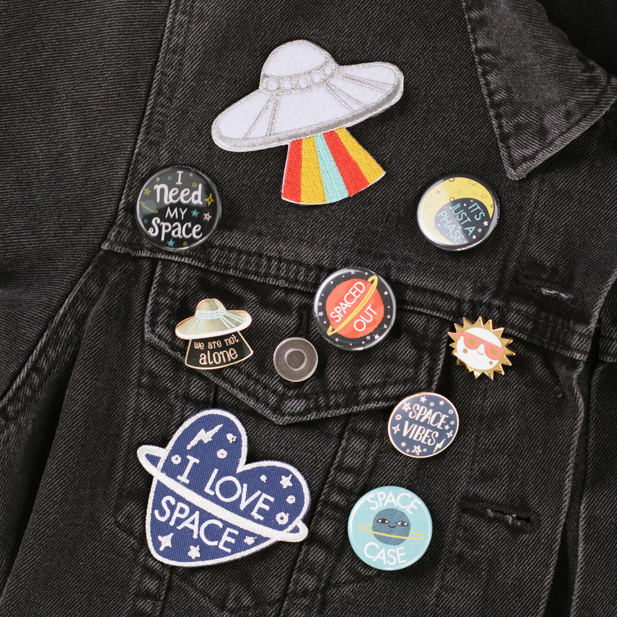 Badge Bomb3 01.15.19.jpg