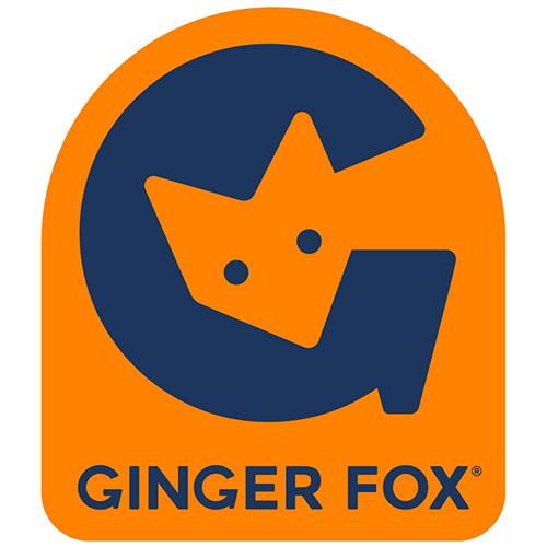 GINGERFOX_LOGO.JPG