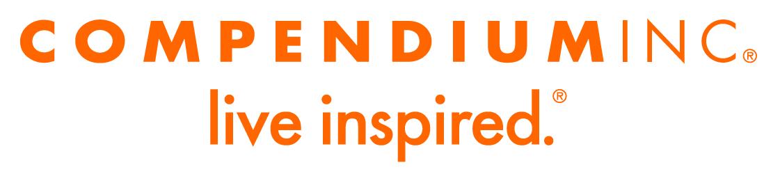 Compendium inc-« live inspired.-«-orange.jpg