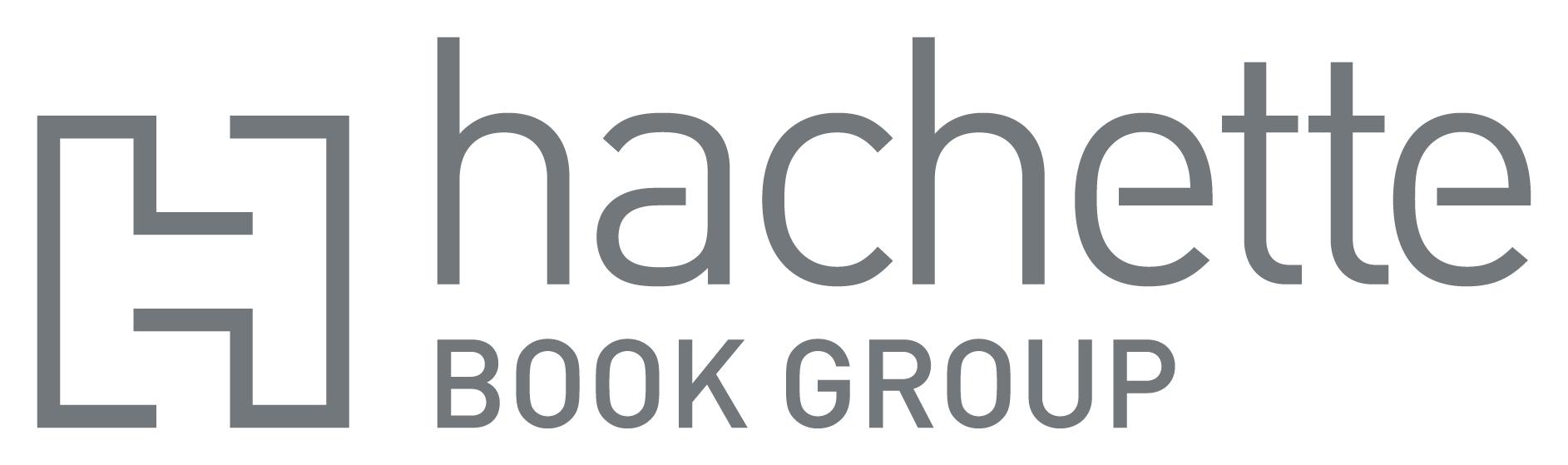 Hachette_Book_Grouplogo.jpg
