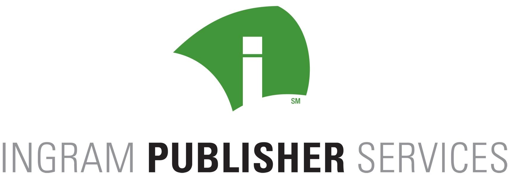 IPS logo.JPG