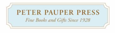 peter pauper press logo.PNG