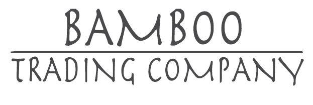 Bamboo Trading logo.JPG