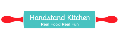 Handstand Kitchen logo.png