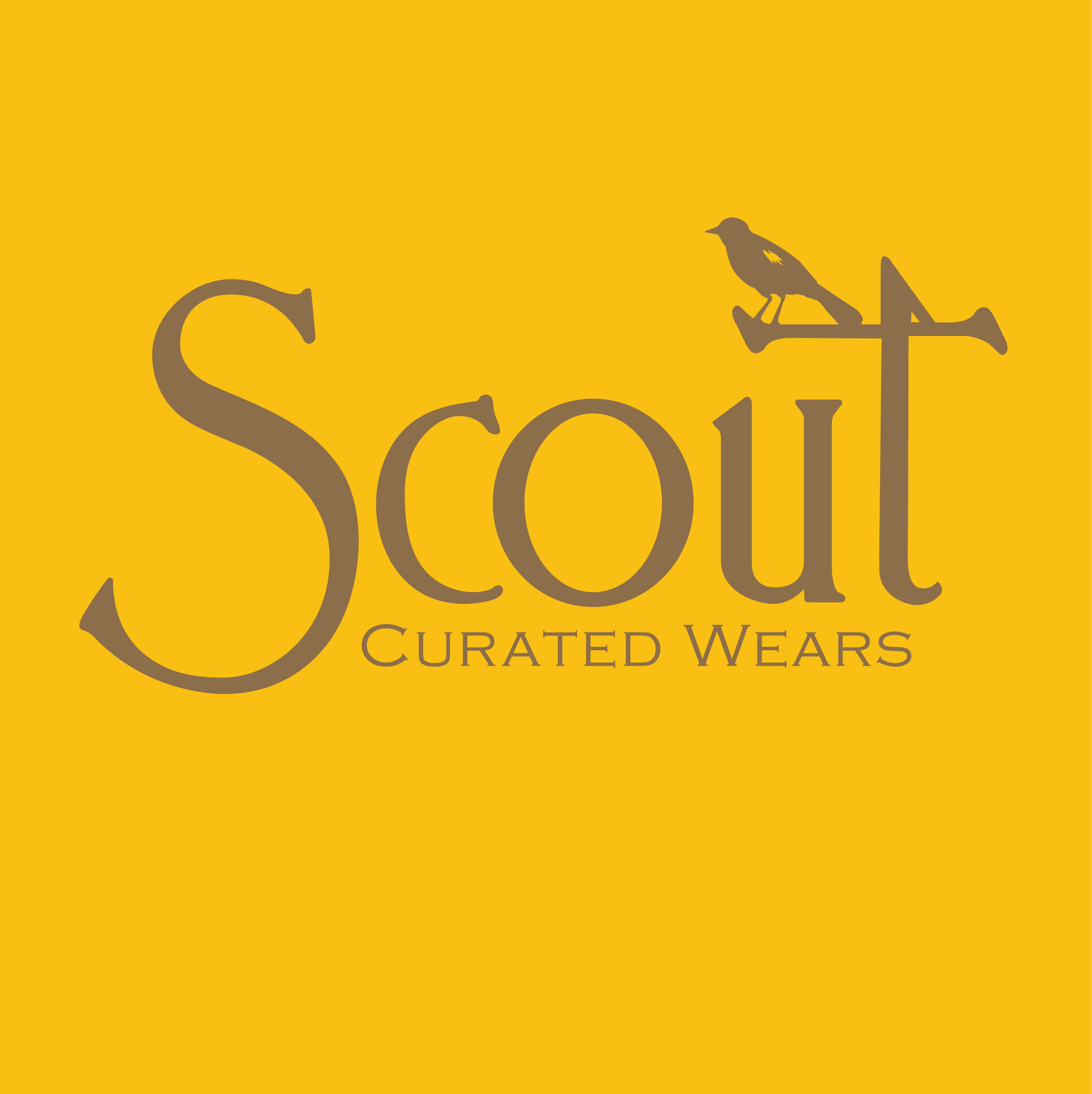 Scout_logo.jpg