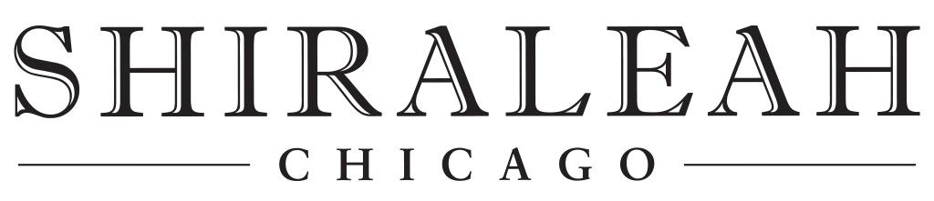 Shiraleah logo Crop.jpg