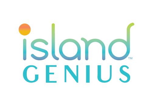 Island-genius.jpg