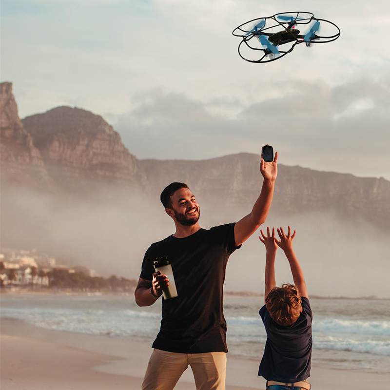 xforce-father-and-son-drone.jpg