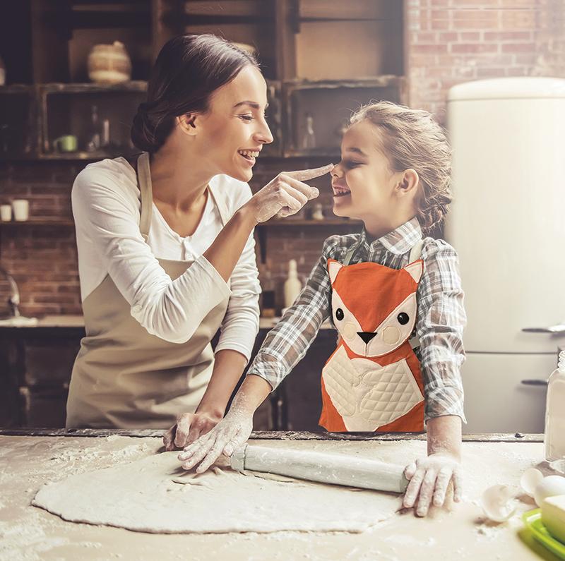 fox-mother-daughter-cookie-rollerflat.jpg