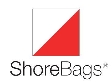 shorebags logo.JPG