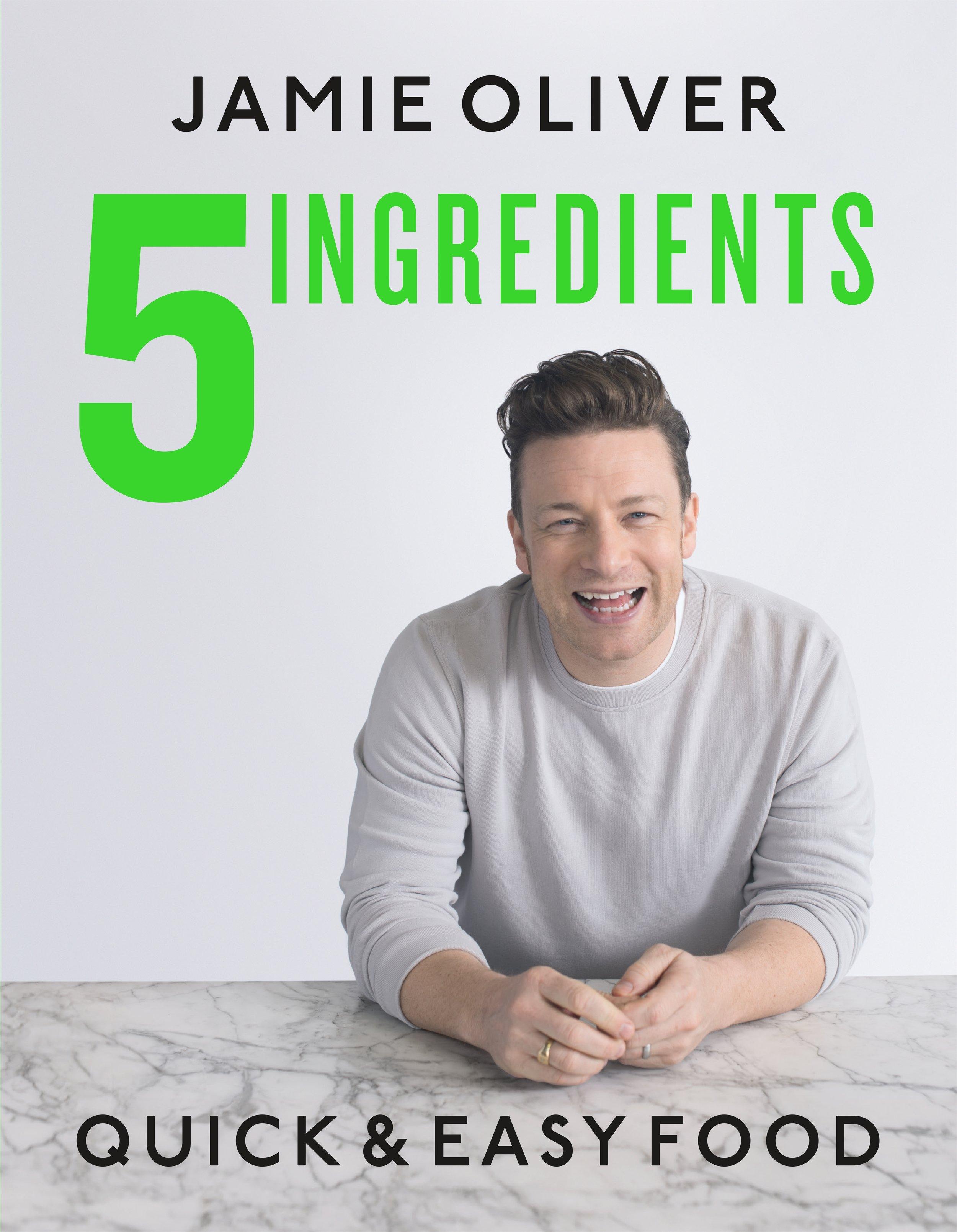 5 Ingredients.jpg