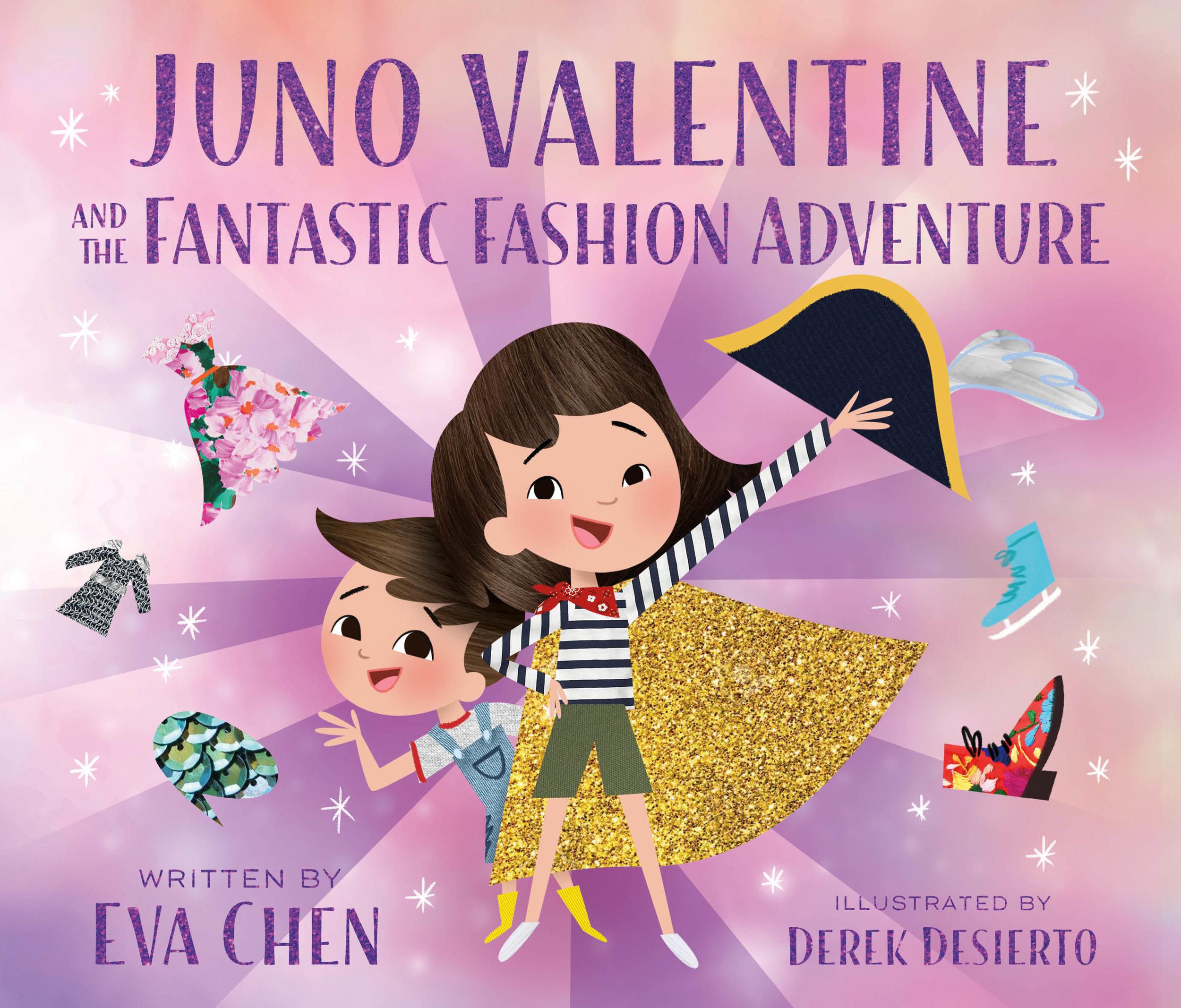 Juno Valentine and the Fantastic Fashion Adventure.jpg