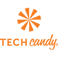 tech_candy_logo_158_stack.jpg