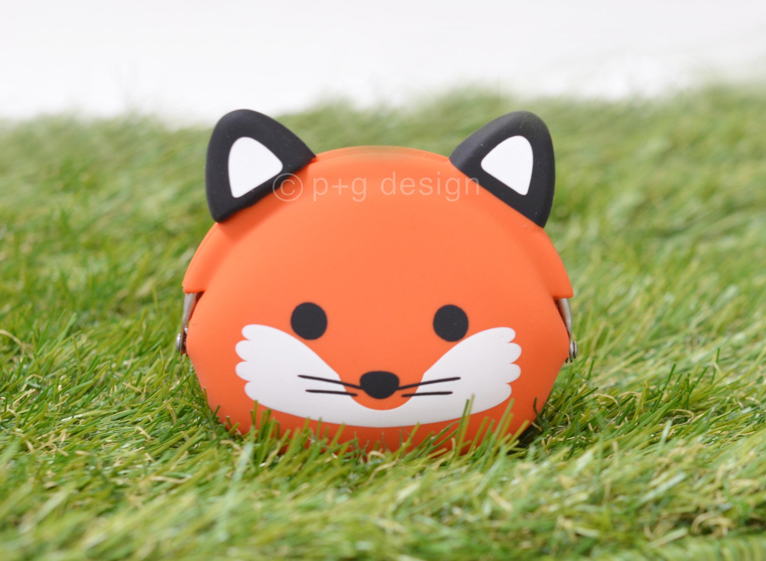 PG-010_Mimi Pochi Friends Fox_3.jpg