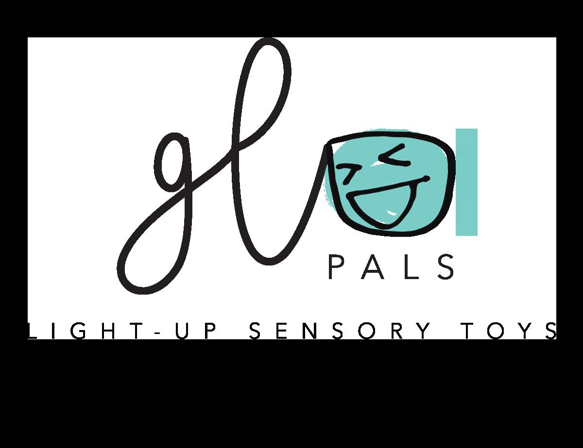 Vibe Glo Pals_Logo.png