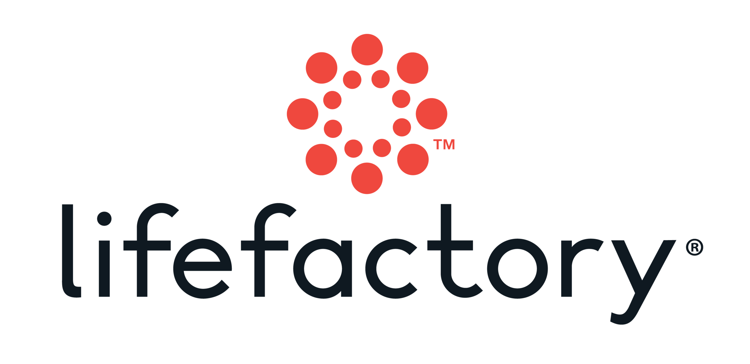 LifeFactory_Stacked_Logo.png