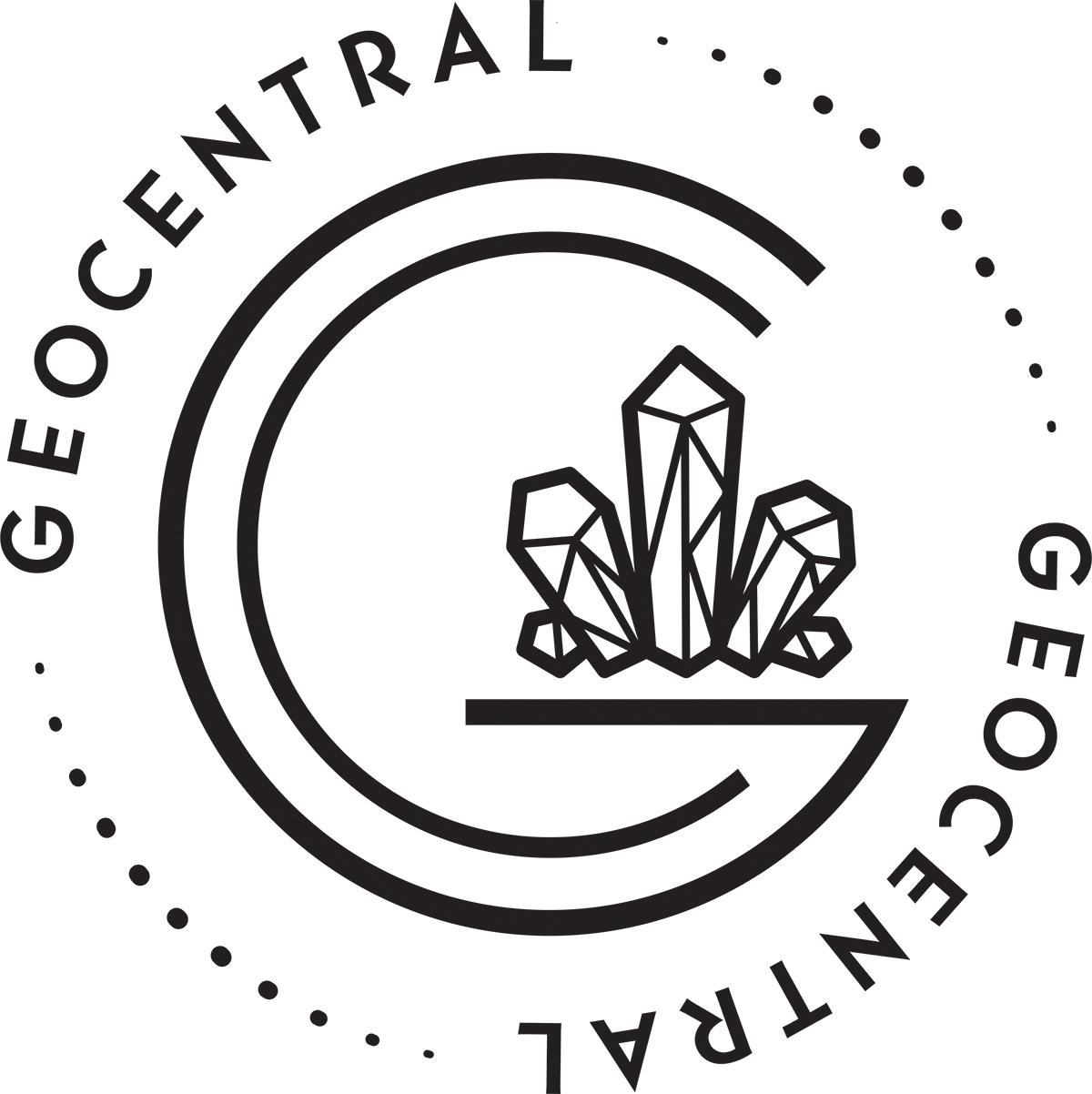 Geo Logo.jpg