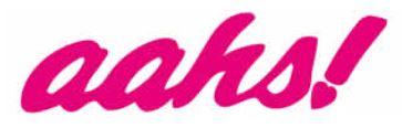 aahs logo.JPG