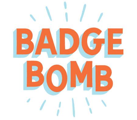 BadgeBomb-Orange-Logo-WhiteBG-450px.jpg