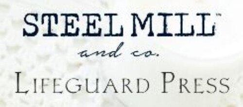 steelmill logo.JPG
