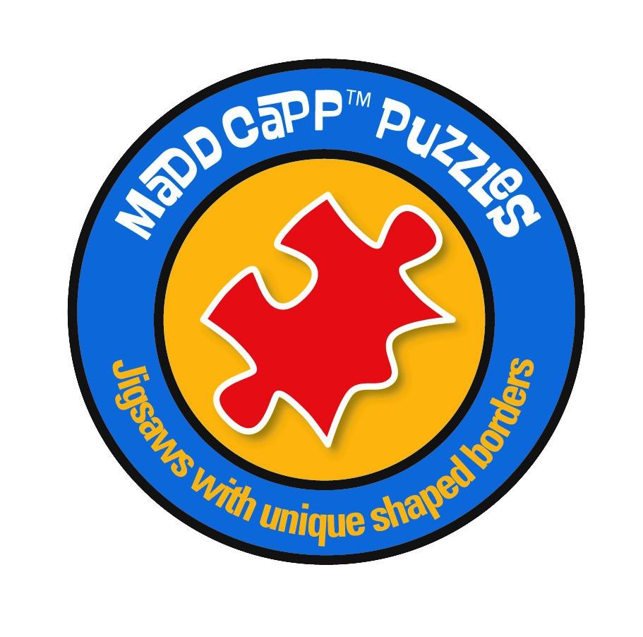 madd capp logo.jpg