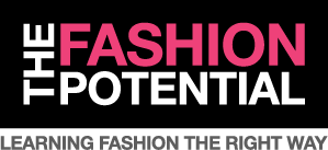 The Fashion Potential: Resources for New Fashion Brands Interested in Entering the Retail Scene