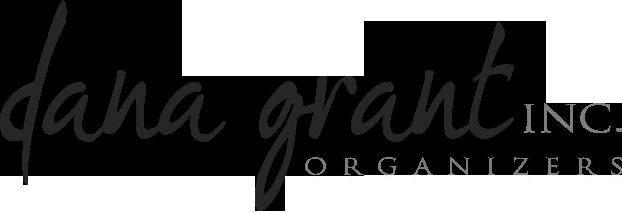 Dana Grant Organizers: A Full-Service Storage Solutions Company