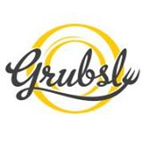 Grubsly: An On-line Farmers and Artisans Marketplace
