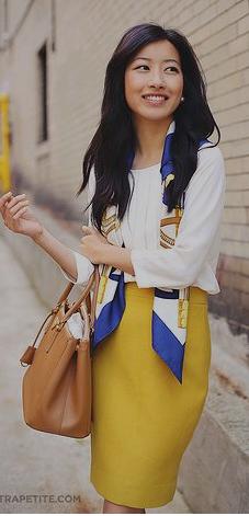 Silk-scarf-photoshoot