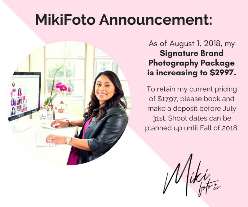 MikiFoto-announcement