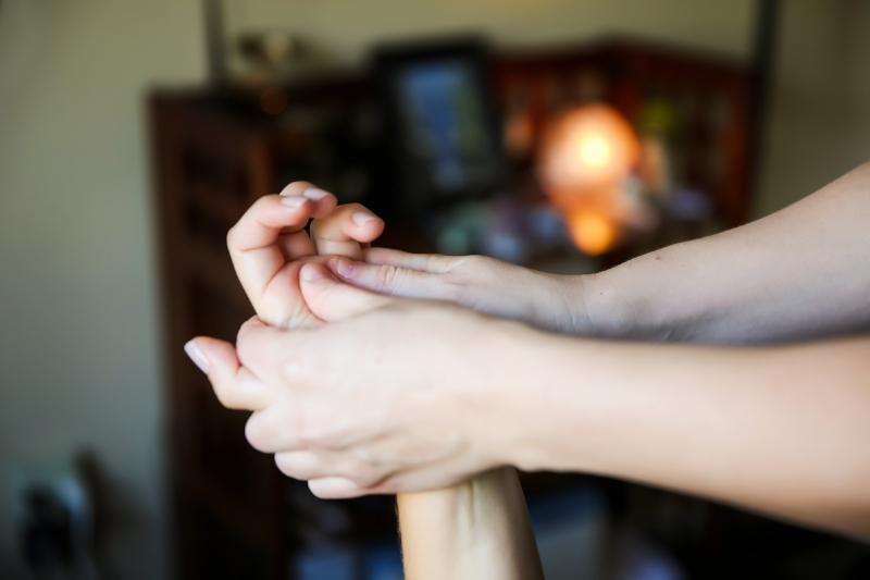 rebalance-reiki-and-massage