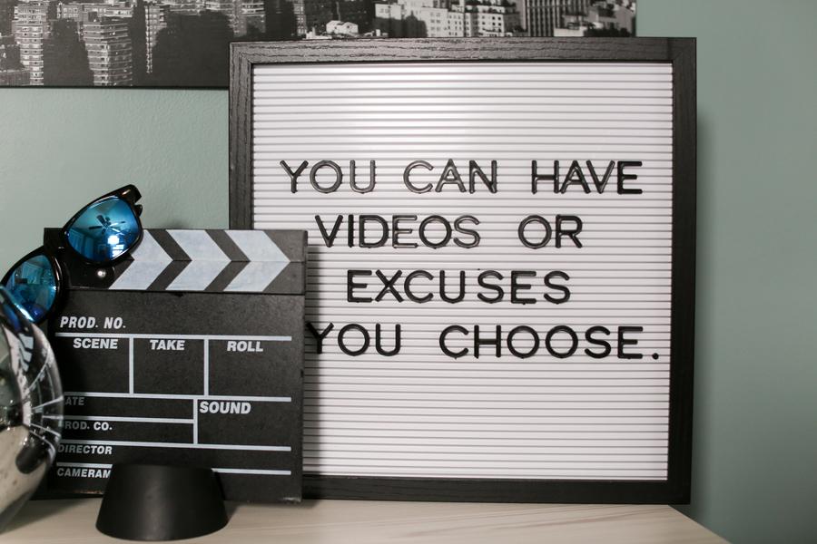 videos-or-excuses