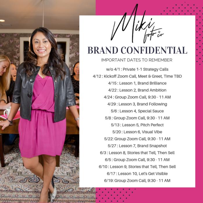 brand-confidential-dates