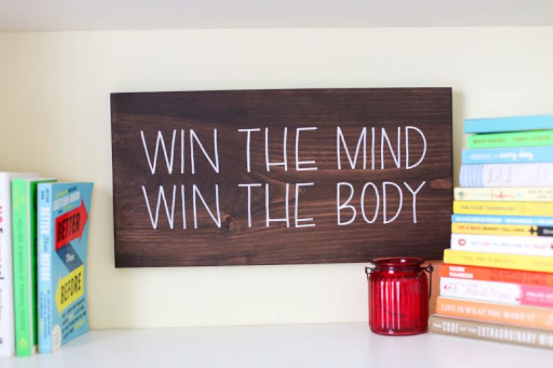 win-the-body-win-the-mind